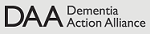DAA Dementia Action Alliance